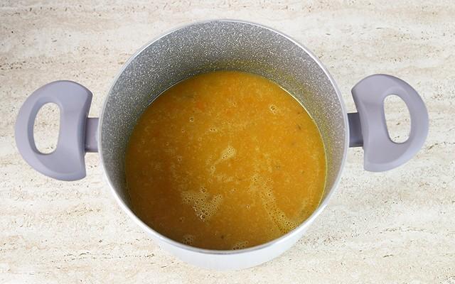 zuppa di carote (3)