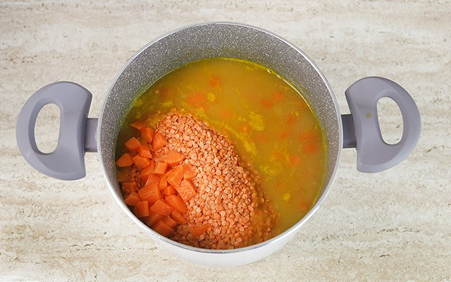 zuppa di carote (5)