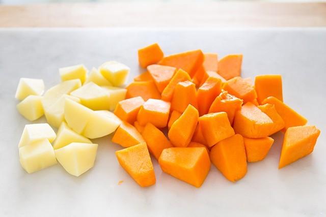 zuppa di zucca (1)