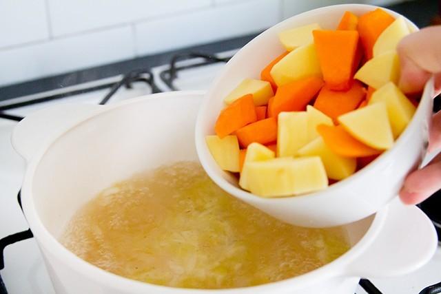 zuppa di zucca (2)