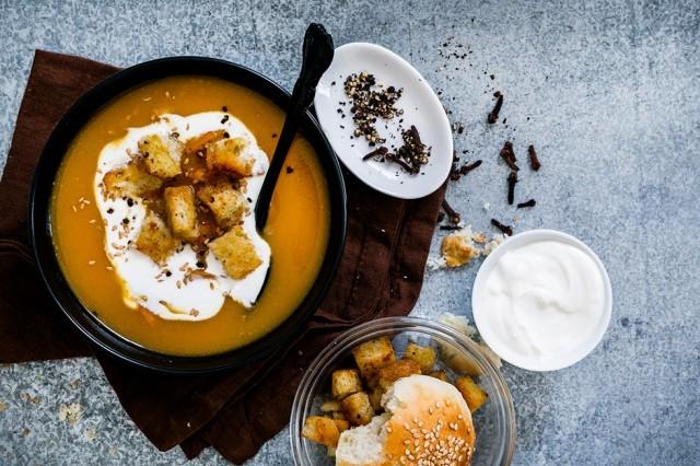 zuppa di zucca (4)
