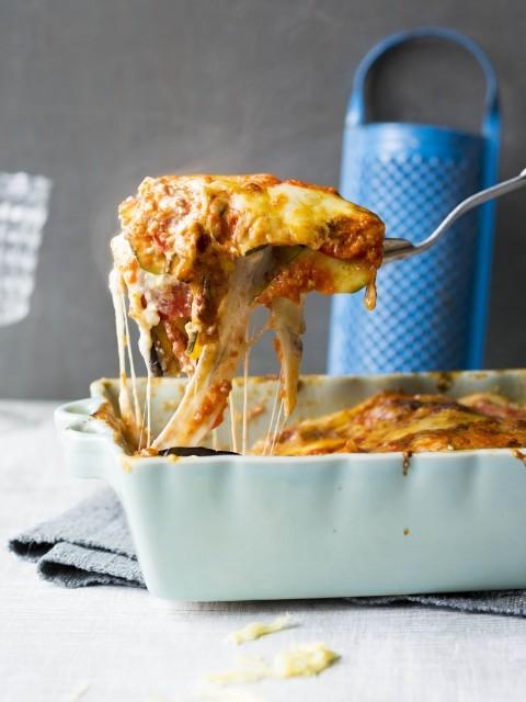 200 lasagne con melanzane_mod