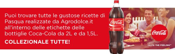 Coca-Cola-BTN-articolo