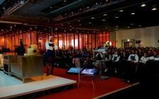 Identità Golose: 42 chef italiani sul palco