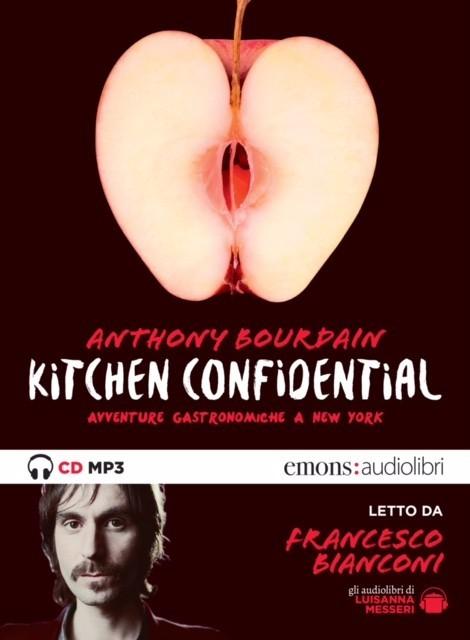 kitchen confidential bianconi