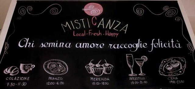 Misticanza Roma (6)