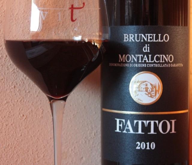 Montalcino_Fattoi_2010