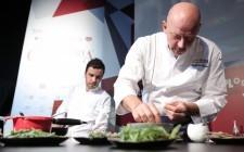 Culinaria 2018: tutti gli chef dell'evento