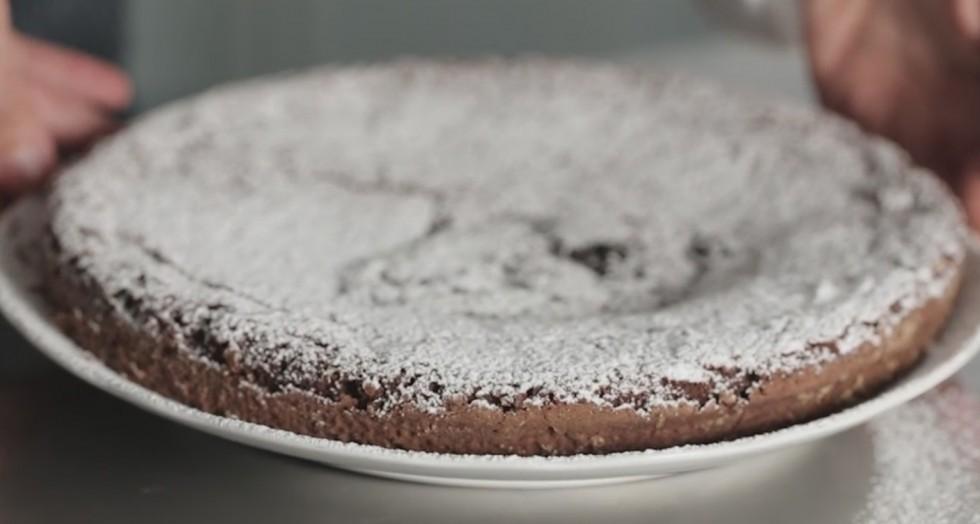 20 dolci italiani da assaggiare almeno una volta nella vita - Foto 20
