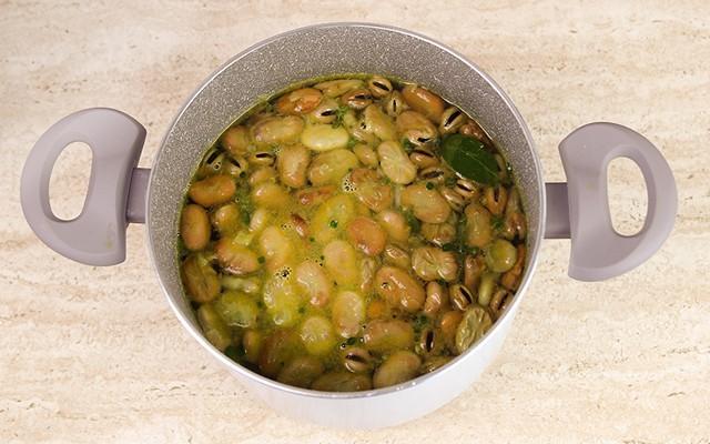 Zuppa di fave (1)
