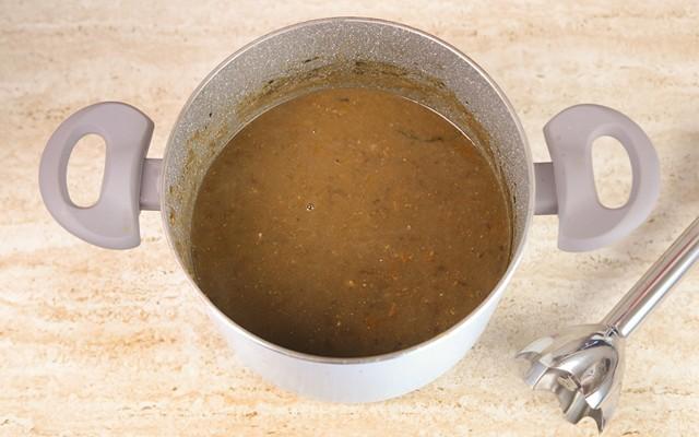 Zuppa di fave (2)