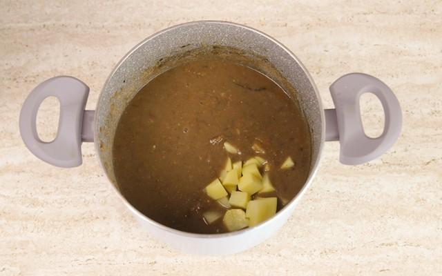 Zuppa di fave (3)