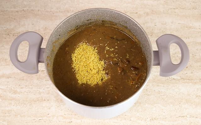 Zuppa di fave (4)
