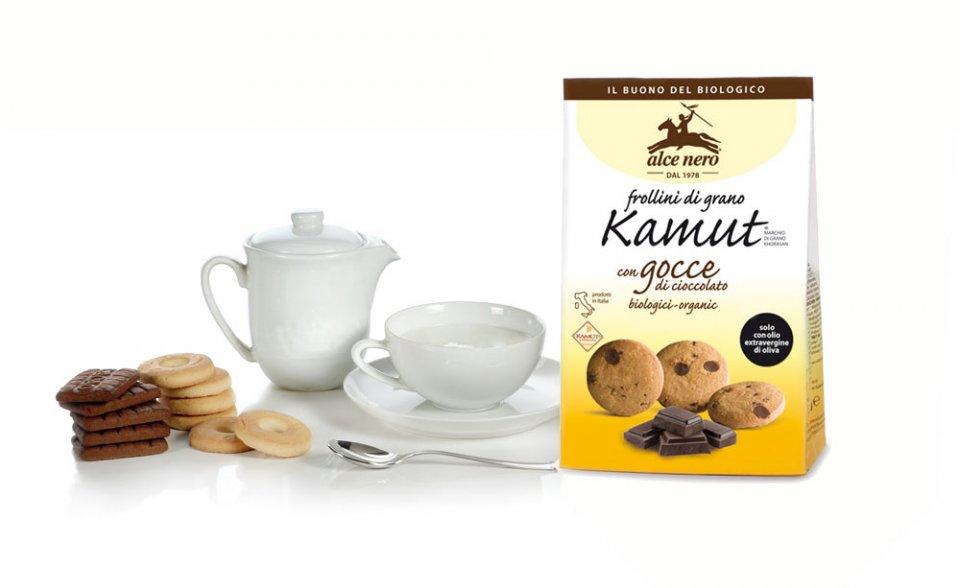 Biscotti senza olio di palma? Scegliete questi - Foto 1
