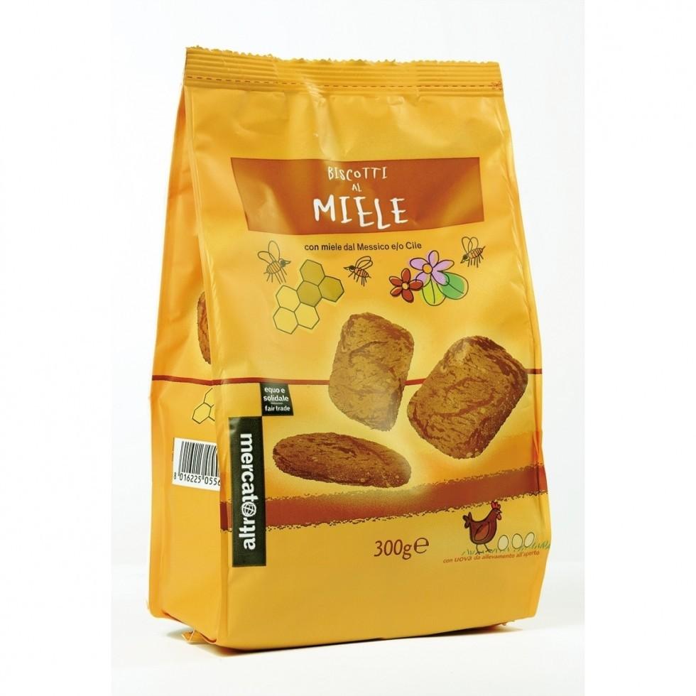 Biscotti senza olio di palma? Scegliete questi - Foto 4