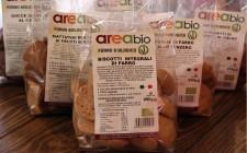 Biscotti senza olio di palma? Scegliete questi