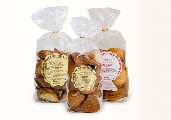 Biscotti senza olio di palma? Scegliete questi - Foto 2