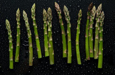 Il decotto di asparagi: la ricetta e le proprietà benefiche