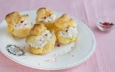 bignè granchio e formaggio (6)
