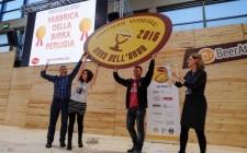 Birra dell'anno: tutti i vincitori