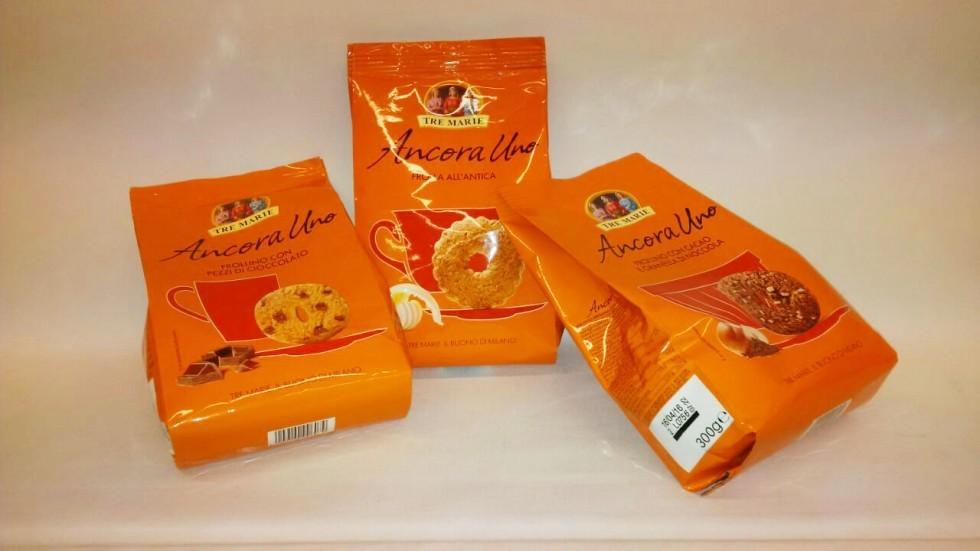 Biscotti senza olio di palma? Scegliete questi - Foto 16
