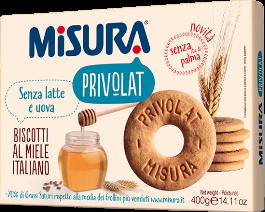 Biscotti senza olio di palma? Scegliete questi - Foto 12