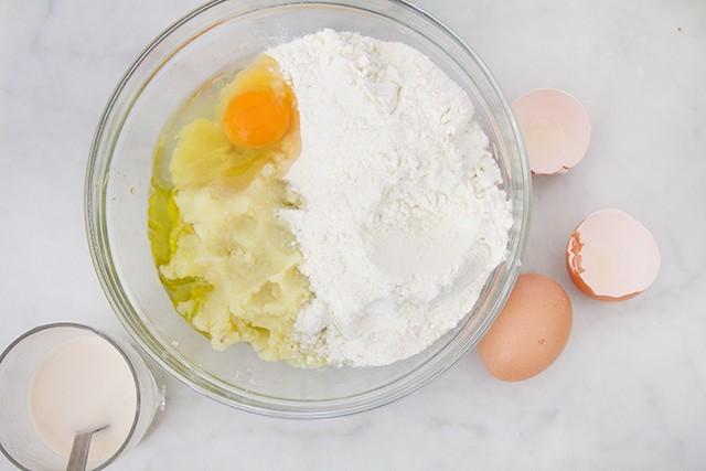 bomboloni di patate (2)