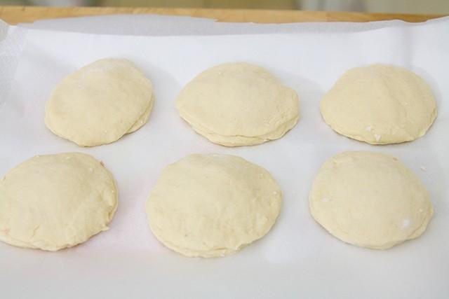 bomboloni di patate (6)
