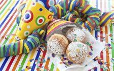 Carnevale: ecco le ricette dolci da portare in tavola