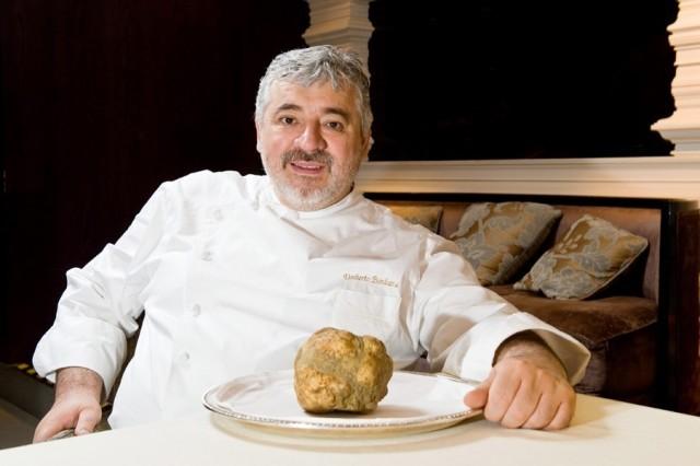 chef-umberto-bombana