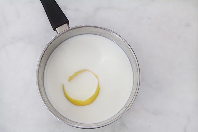 crema fritta alla veneziana (1)