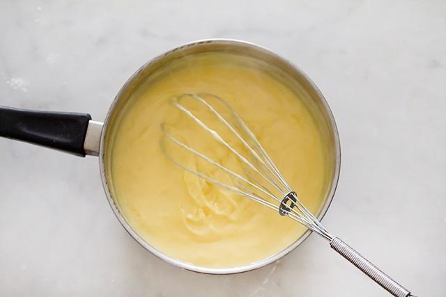 crema fritta alla veneziana (4)