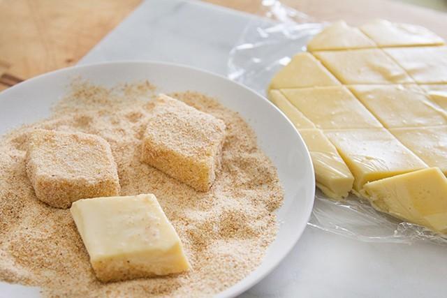 crema fritta alla veneziana (6)