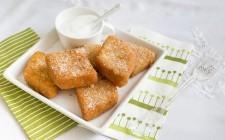 crema fritta alla veneziana (7)