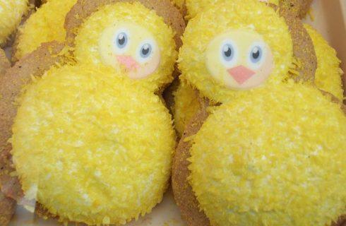 I dolci di Pasqua pugliesi, ecco le ricette da provare