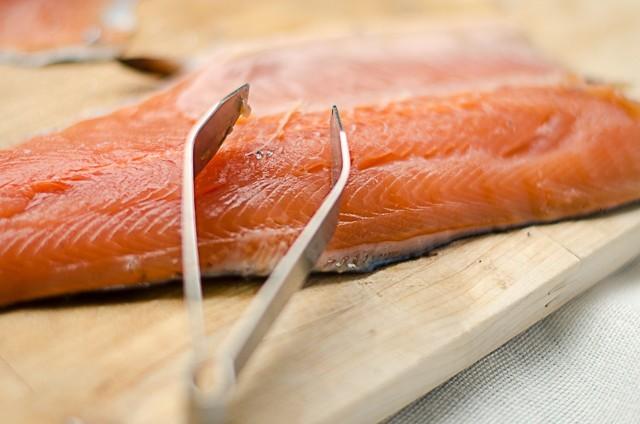 filetto di trota salmonata (3)