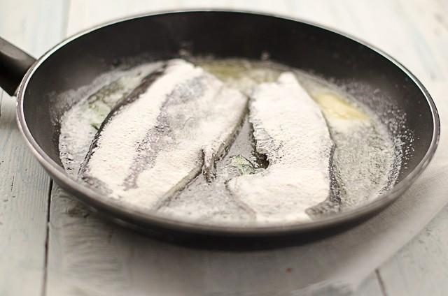 filetto di trota salmonata (4)