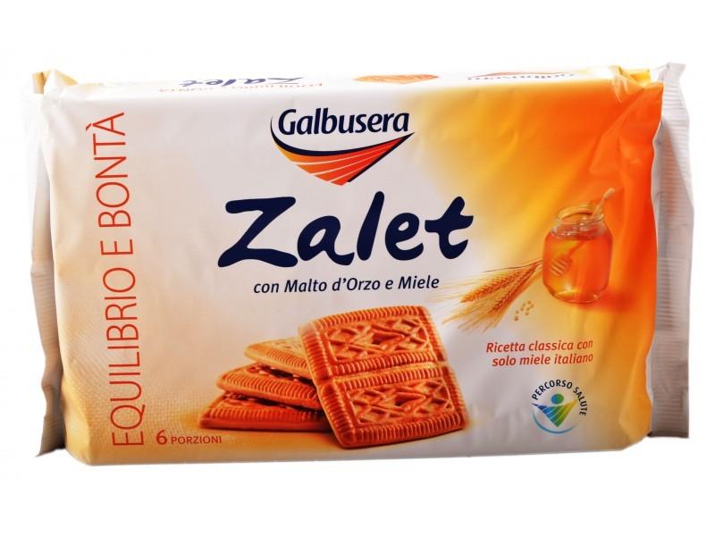 Biscotti senza olio di palma? Scegliete questi - Foto 17