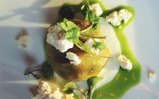 Come si fanno gli gnudi con ricotta e spinaci, ecco la ricetta