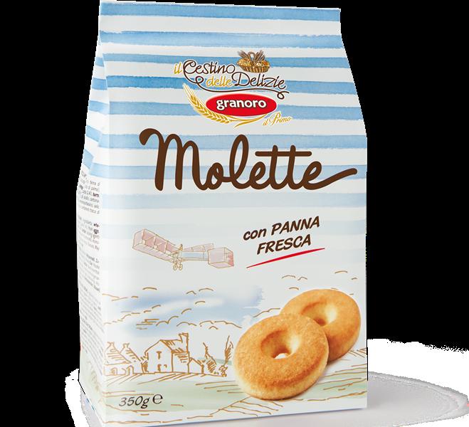 Biscotti senza olio di palma? Scegliete questi - Foto 15