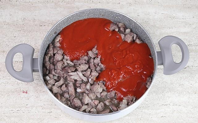 lasagne di carnevale (2)