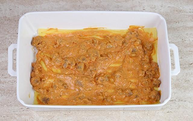 lasagne di carnevale (6)