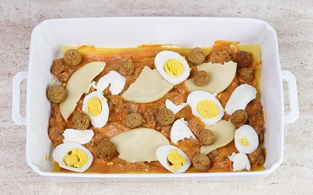 lasagne di carnevale (7)