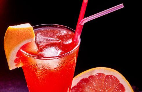Come fare il liquore al pompelmo: ecco la ricetta da seguire