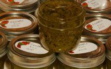 Come fare la marmellata di kiwi al microonde