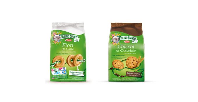 Biscotti senza olio di palma? Scegliete questi - Foto 22