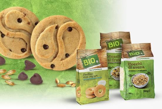 Biscotti senza olio di palma? Scegliete questi - Foto 11