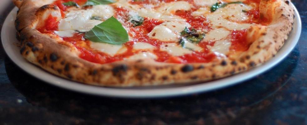Fondamentali: come si riconosce una buona pizza?