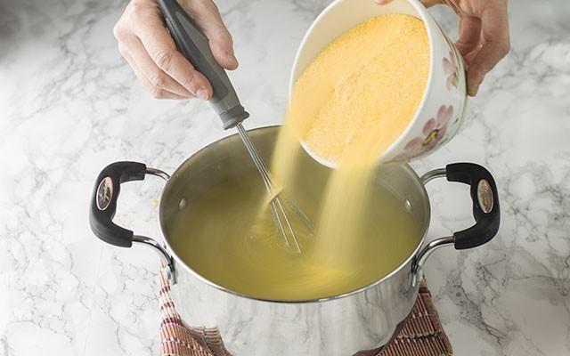 polenta step4