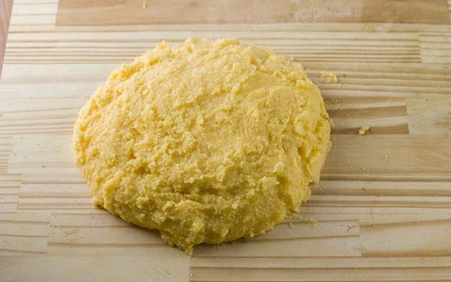 polenta step7